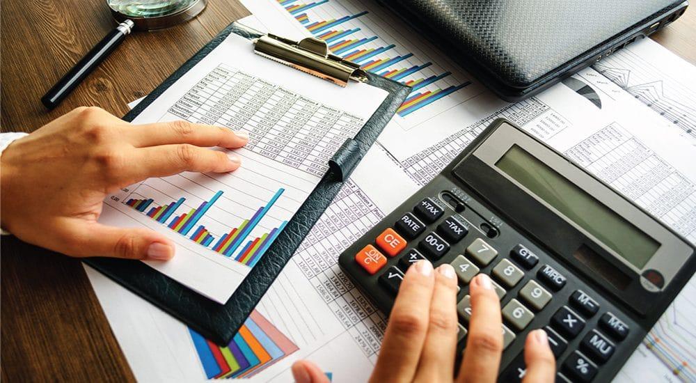 Pengertian Pasar Uang, Fungsi, Tujuan, Ciri, dan Instrumen