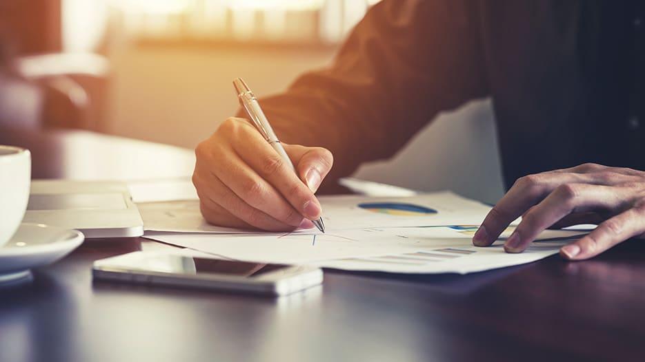 Contoh Proposal Usaha Lengkap Bagi Berbagai Macam Tipe Usaha Jojonomic Pro The Number 1 Expense Management Solution On Your Mobile